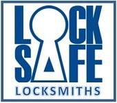 Emergency Locksmith Liverpool