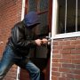 Burglary In Liverpool At 4 Year High