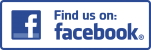 Find a Locksmith on Facebook