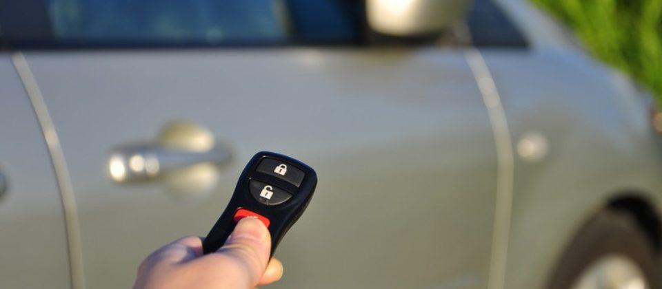 Do you want a stolen car?