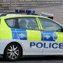 Merseyside Police Step Up Effort To Reduce Burglary