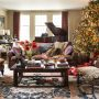 Five Ways to Keep Your Home Safe This Christmas